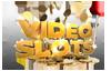best-online-casino-number1
