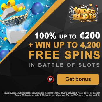 ?aid=videoslots casinonuts&turl=casinonuts vs hyb&bid=3e8b5d74 bbac 1528 6a4c 0000378e4bd5