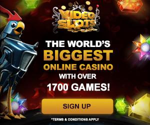 11 kostenlose Freispiele Casino