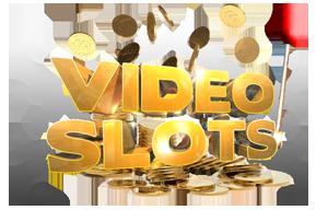 freispiele ohne einzahlung videoslots.com no deposit bonus