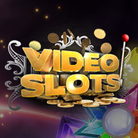 VideoSlots :: 100% Bonus Up To €200 + Win Up To 4200 Free Spins In Battle Of Slots